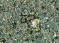 Komazawa Olympic Park Aerial photograph.1989.jpg