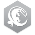 Komodo Edit icon.png