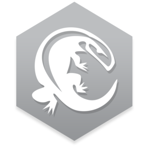 Komodo Edit - Image: Komodo Edit icon