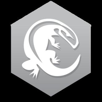 Komodo Edit - Image: Komodo Edit icon
