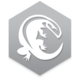 Komodo Edit icon.png