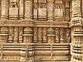 Konark Sun Temple -Konark -Odisha -DSC 0004.jpg