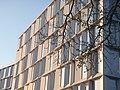Kongens Lyngby, kontorbygning, kanalvej, fra sydøst, 2015-05-01.jpg