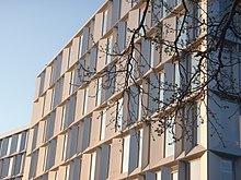 3b46ee1fe53 Kongens Lyngby - Wikipedia, den frie encyklopædi