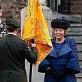 Koningin Beatrix 2011-2.jpg