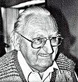 Konrad Ehmann.jpg