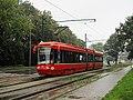 "Konstal 116Nd ""Karlik"", -804, Tramwaje Śląskie (37427684495).jpg"