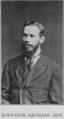 Konstantin Yakovlevich Grot 1898.png