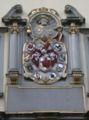 Konstanz-Landgericht2-Bubo.JPG