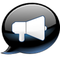 Konversation-oxygen-icon.png