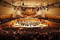 Konzerthalle Bamberg.jpg