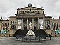 Konzerthaus - Berlin.jpg