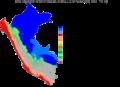 Koppen-Geiger Map PER present RUS3.png