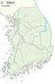 Korail Yeongdong Line.png