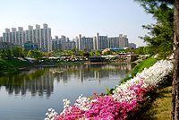 Korea-Guri City-03.jpg