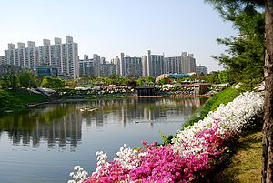 Korea-Guri City-03.jpg
