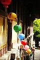 Korea-Gyeongju-Bulguksa-Lanterns-01.jpg