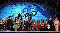 Korea KPOP World Festival 54.jpg