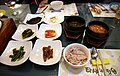 Korean cuisine-Baekban-Rice, banchan and jjigae-01.jpg
