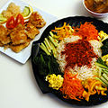 Korean noodles-Bibim guksu-03.jpg