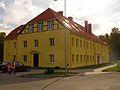 Korfa manor - ainars brūvelis - Panoramio.jpg