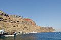 Korfos - Thirassia - Thirasia - Santorini - Greece - 06.jpg