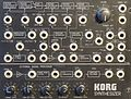 Korg MS-20 Patch-Feld.jpg