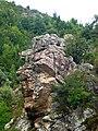 Korsika – Gorges du Prunelli - panoramio (1).jpg