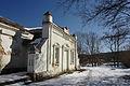 Korsun Lopuhiny palace manez SAM 2634 71-225-0013.JPG