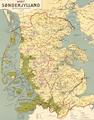 KortSønderjylland.png