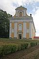 Kostel sv. Havla v Tuhani 02.JPG