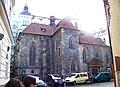 Kostel svatého Martina ve zdi (01).jpg