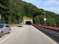 Kostenfelstunnel.jpg