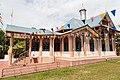 KotaKinabalu Sabah GurudwaraSahib-07.jpg