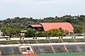 KotaKinabalu Sabah LikasStadium-08.jpg