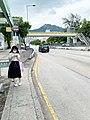 Kowloon Tong Station bus stop(1) 29-07-2020.jpg