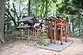 Koya Pilgrimage Routes(Nyonin-michi)2.jpg