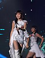 Kpop World Festival 39 (8156751086).jpg
