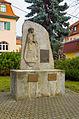 Královské Poříčí pomník sv. Barbora.jpg