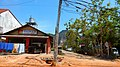 Krabi 2015 april - panoramio (23).jpg