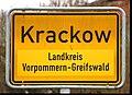 Krackow - OT S.jpg