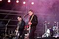 Kraftklub - Rock am Ring 2015-9242.jpg