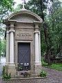 Krakow Cmentarz Rakowicki 08.jpg