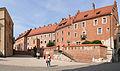 Krakow WawelMuseum A30.jpg