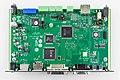 Kramer Electronics SID-X1N - board-9975.jpg