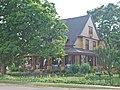 Kramer and Harris House Gaylord MI.jpg