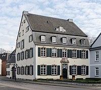 Krefeld, Haus Neuhofs, 2018-02 CN-02.jpg