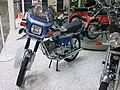 Kreidler Florett 80.JPG
