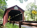 Kreigbaum Covered Bridge 5.JPG