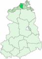 Kreis Ribnitz-Damgarten im Bezirk Rostock.png